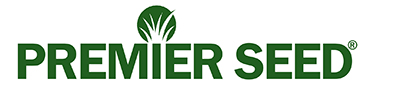 Premier Seed Grass Seed